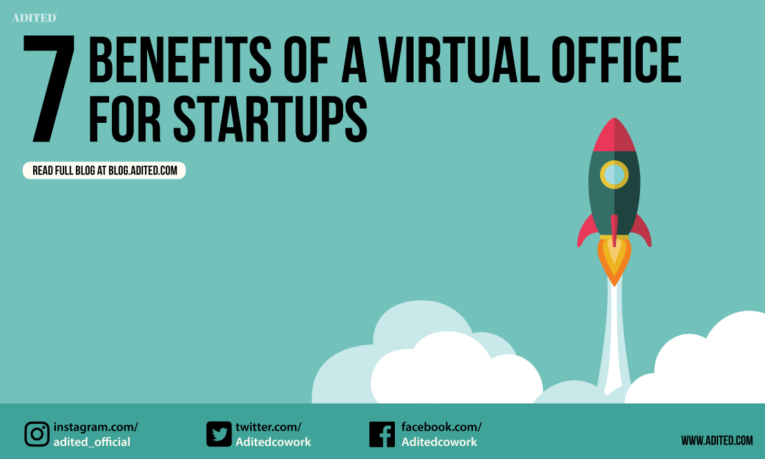B8 (7 benefits of a virtual office for startups)